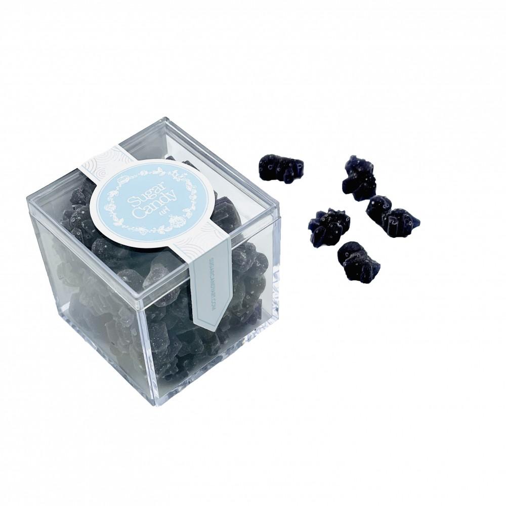 پاستیل انگور 100 گرمی